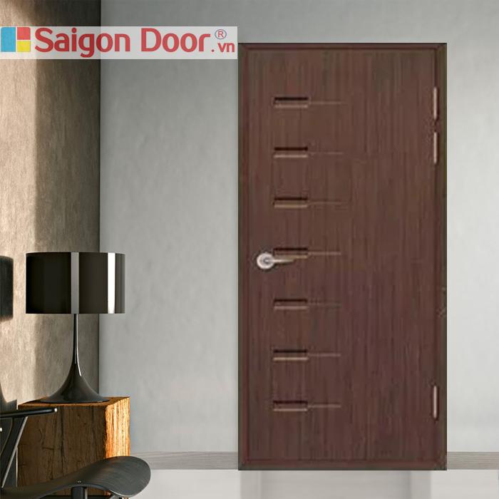 SaiGonDoor là đơn vị thi công cửa nhựa thông phòng QUẬN 7 HCM nổi bật